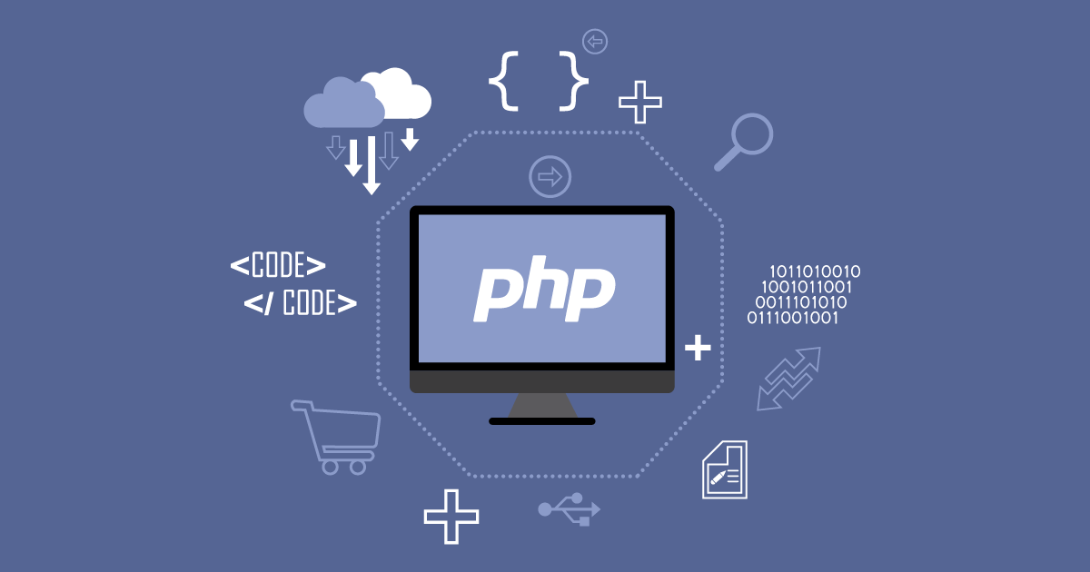 PHP Ders 2