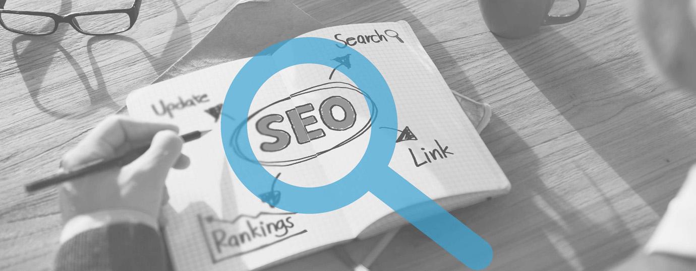google seo mobil uyumluluk