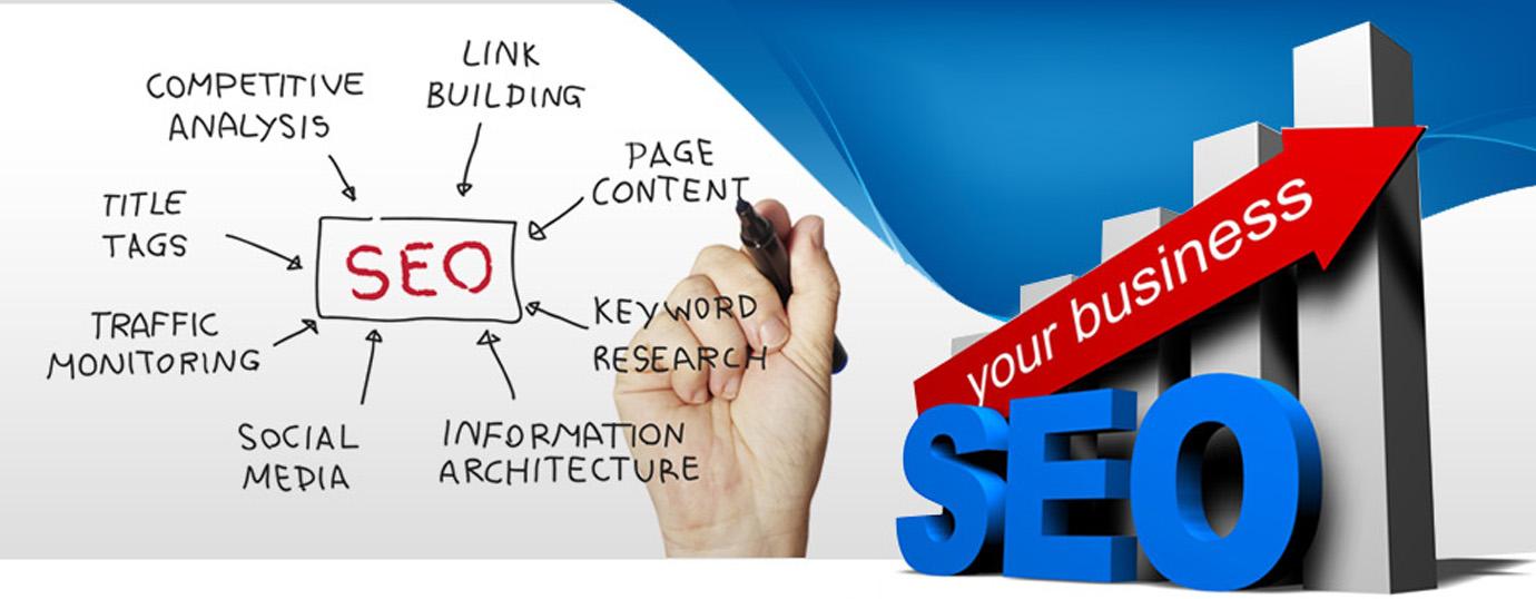 google seo web site hızı